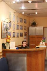 Клиника Меридент, фото №4