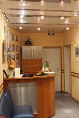Клиника Меридент, фото №1