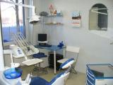 Клиника Меридент, фото №2