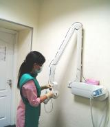 Клиника Стома-Люкс, фото №5