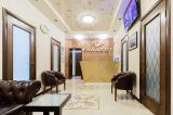 Клиника Раддент, фото №2