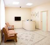 Клиника Татьяна, фото №2