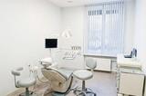 Клиника Татьяна, фото №3
