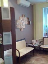 Клиника Мед Лайн, фото №5