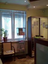 Клиника Мед Лайн, фото №6