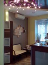 Клиника Мед Лайн, фото №7