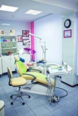 Клиника СТаФ, фото №5
