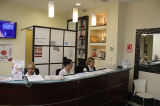 Клиника Стома, фото №3