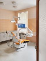 Клиника ГрандМед, фото №2