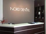 Клиника Nord Dental / Норд Дентал, фото №2
