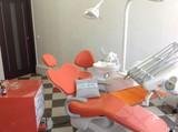 Клиника Nord Dental / Норд Дентал, фото №4