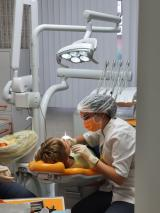 Клиника Nord Dental / Норд Дентал, фото №6
