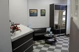 Клиника Nord Dental / Норд Дентал, фото №3