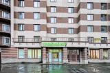 Клиника ЮлиСТОМ, фото №3