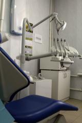 Клиника XXI век, фото №2
