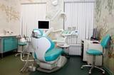 Клиника ARTE-S, фото №7