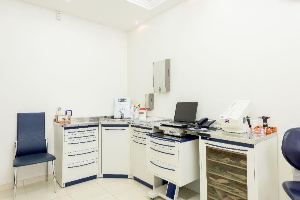 Клиника , фото №15