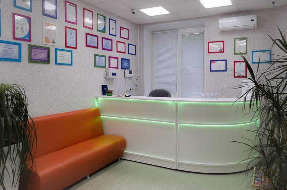 Клиника София, фото №6