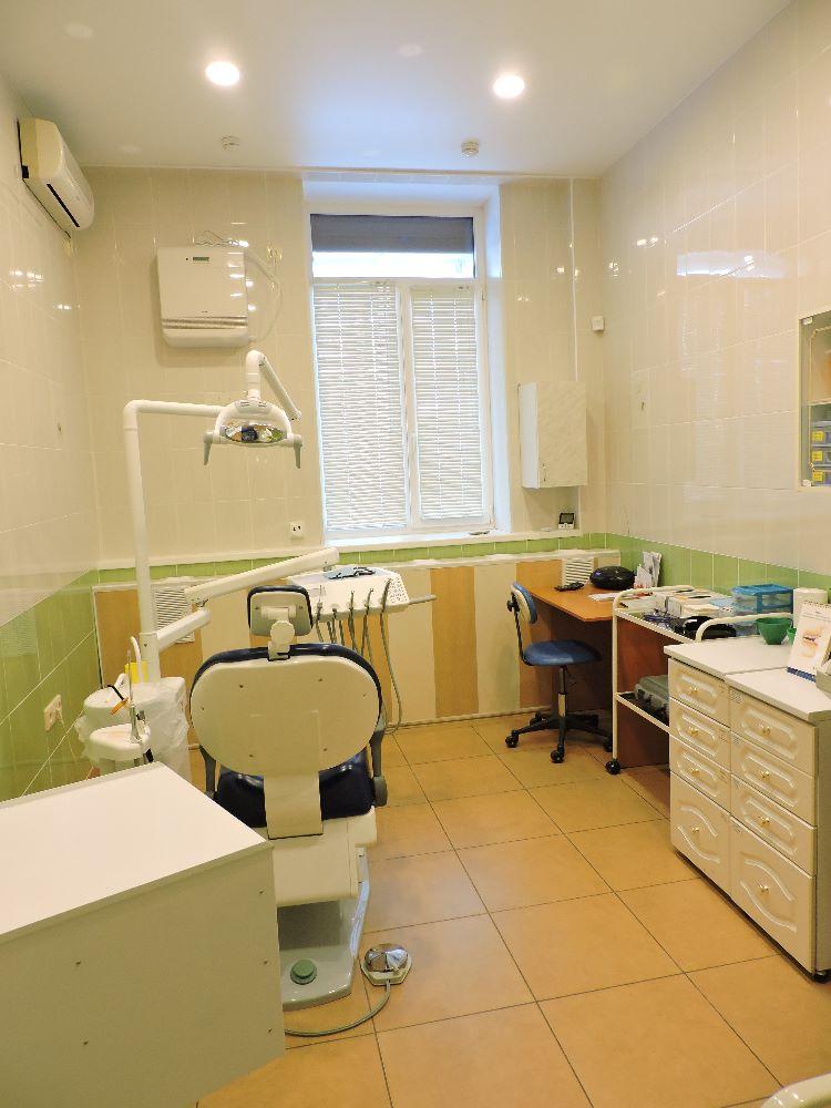 Клиника Нуримед, фото №5