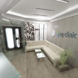 Клиника AG-Clinic, фото №1