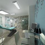 Клиника AG-Clinic, фото №5