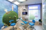 Клиника НОВЫЙ ВЕК, фото №6