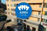 Клиника Аспен Клиник, фото №6