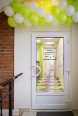 Клиника Династия, фото №8
