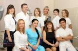 Клиника Dr. Dentist, фото №6