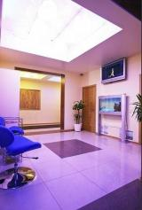 Клиника Ас-Стом, фото №2