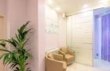 Клиника Дентал Клиник на Ушинского, фото №3