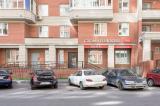 Клиника AVS clinic, фото №3
