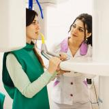 Клиника Ардент, фото №2