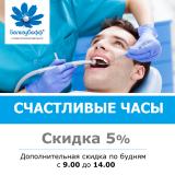 Клиника Белозубофф, фото №2