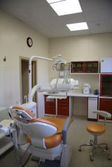 Клиника Дентал Центр, фото №6