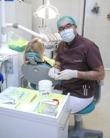Клиника Кристалл, фото №3