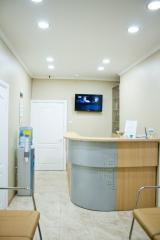 Клиника Кристалл, фото №2