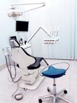 Клиника Рубин, фото №3