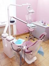 Клиника Рубин, фото №2