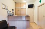Клиника Сойкомед, фото №1