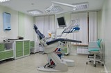 Клиника Астра, фото №1