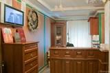 Клиника Астра, фото №3