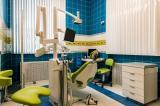 Клиника Primed, фото №1