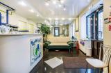 Клиника Primed, фото №2