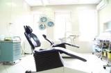 Клиника Стомус, фото №6