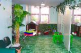 Клиника Дункан, фото №5