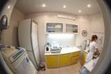 Клиника Уни Дент, фото №4