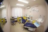 Клиника Уни Дент, фото №3