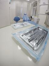Клиника Палкинъ на Приморском, фото №7
