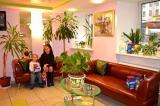 Клиника Verno, фото №1